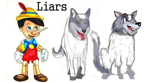 liars.abusers