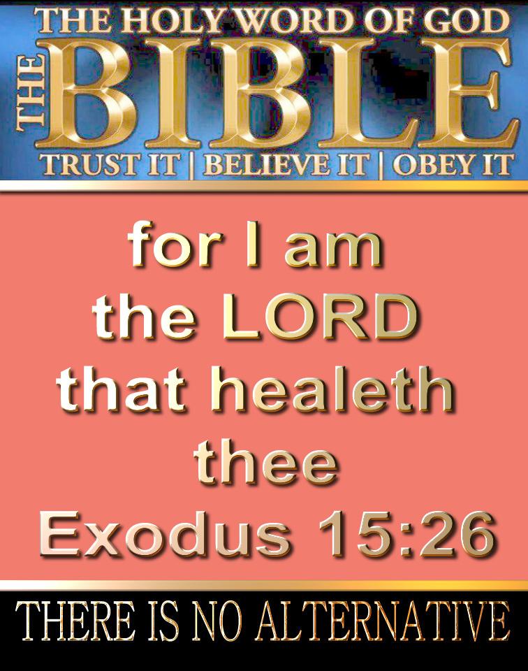 BibleGateway - : availeth much
