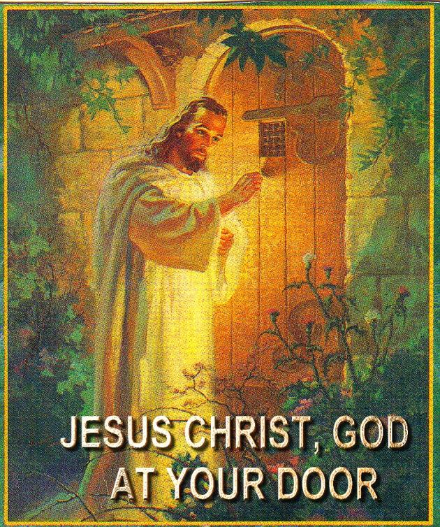 1 JESUS (8)