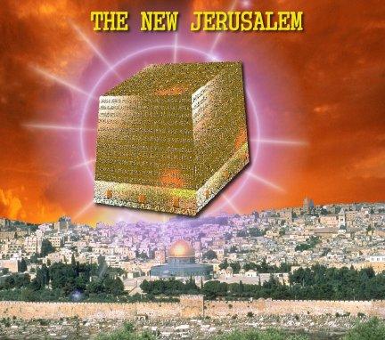 2jerusalem-oldnew_city3